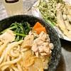 鍋(キムチ鍋)