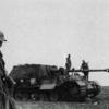 【WOT】自分の好きな戦車を乗って集団戦で活躍するには フェルディナンド好きよ
