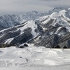 岩岳スキー場のシーズン券を購入、シーズン折り返し時点での購入メリットを検証