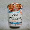【セブンイレブン】 山頭火 海老だし醤油らーめんを食べてみた!