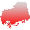 【広島県】3分でわかる過去の大地震「2001年芸予地震・1905年芸予地震」