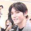 【NCT】nct127 メンバーたちが韓国へ到着♡【動画/画像】ディスパッチは今日もテヨンらぶwww