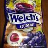 Welch's GUMMY(ウェルチグミ) Asahi