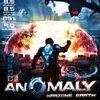 PC『Anomaly: Warzone Earth』11 bit studios