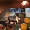 山梨県都留市の伝説的コーヒー屋、バンカムに行ってきたよ