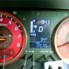 松山の今朝の気温34度