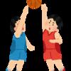 バスケ、32歳ダンクへの道 & ダイエット日記(2週間目)。【動画】【画像】【30代バスケ】【リングタッチ】2019.6.23