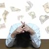 借金931万円をどう返済していくか 株で借金返済を目指す男