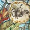 ◆◇◆ 10月の教室予定日と出席状況です ◆◇◆