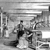 オーストラリアが植民地になったのは、産業革命で犯罪者が増えたから