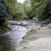 勝浦 (VOL.8) 養老の滝