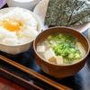 炭酸水でお米を炊くといつものご飯が美味しくなる訳 検証もしてみた