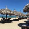 アンバンビーチはビーチリゾートだけどぼったくりに注意 Day3①【ベトナムひとり旅】ホイアン