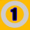 ①-⑧*ライフ・パス・ナンバー「1」×バースディ・ナンバー「8」