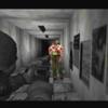 「バイオハザード」をDoom2で完全再現!「Resident Evil code name Hunk」の完成度が凄い。