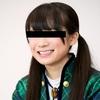 欅坂46 4thシングル「不協和音」MV感想 あばたもえくぼ