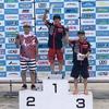 2021年ジェットスポーツ全日本選手権シリーズ 第5戦 蒲郡大会