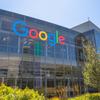 Khi Google và Amazon Cũng Đi Cho Vay Doanh Nghiệp Vừa và Nhỏ