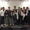 【ライブレポート】第4回アコパラ 大日店店大会Vol.3開催致しました!