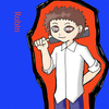 HP小説「Michele's story」キャラクター解説4