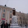 ロシアの大学について②