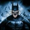 ファンの期待に応えた『バットマン:アーカム VR』レビュー
