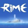 終わりは新しいことの始まり - 『RiME』レビュー