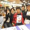 こまち☆ROCKS!! Season4 【1/18(日)出演アーチスト&出演順発表!】
