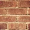イチロー「壁というのは、 できる人にしかやってこない。 超えられる可能性がある 人にしかやってこない。 だから、壁がある時は チャンスだと思っている。」