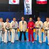 【結果】12月15日開催|新極真会主催「KOKORO CUP XI」・日本対ポーランドのワンマッチについて