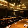 【テイクアウト可能】西新宿エリアのランチ・ディナーで様々なシーンで利用できるお店3選