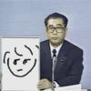 """ブロガー諸君。""""平成""""という巨大コンテンツが目の前に広がっているゾ。"""