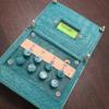 ESP8266で納豆ボタンをつくってみた