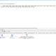 SQL Server のチューニングについてまとめてみる - その 23 - ( 色々な観点が必要です。 )
