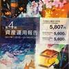 【分配金】投資法人みらい(3476)