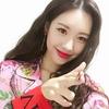 ソンミ(sunmi)- 最新曲「Siren(サイレン)」で9月4日(火)にカムバック!!