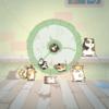 動物を増やして発電しまくるヒーリングゲーム「ローリングマウス」で遊んでみた