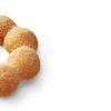 ミスドのカロリーランキング!ダイエット中にドーナツと合わせたい飲み物