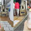 那覇⑨:国際通り