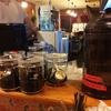 ★かき氷コーヒー
