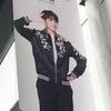 娘1号と「防弾少年団(BTS) ライブ2017 京セラドーム大阪」に行ってきました!