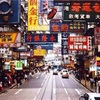 カップルで香港旅行!100万ドルの夜景って実際どうなの?ディズニーランドは?予算は?
