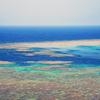 〈忘れ潮〉の沖縄紀行2016…石垣島 ②/    なぜか、かすかに都会っぽい匂いがする