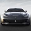コーンズ・モータース、フェラーリ「GTC4ルッソデビューフェア」&「FFキャンペーン」開催
