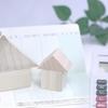 現在販売中の建売住宅を査定してみた!購入して財産と呼べるようになるのはいつなのか?