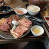 2021/01/27 朝飯兼昼飯(ダイエット記録)