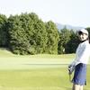 今日からゴルフ初心者ブログだぞ!【サラリーマンの出世編】