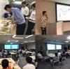 【レポート】第7回ニフクラエンジニアミートアップを開催しました