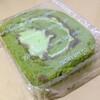 広島土橋の老舗洋菓子店☆ボストンさんの土橋ロールを堪能してきた!!