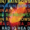 複数の理想と一つの現実ーDisc Review : Radiohead / In Rainbows